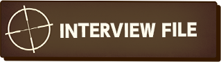 INTERVIEW FILE