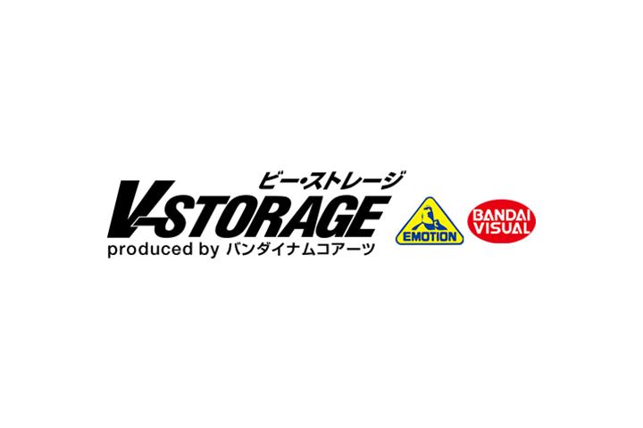 『黒子のバスケ 3rd SEASON』12/24発売 Blu-ray&DVD第9巻収録OVA キャストコメント到着!