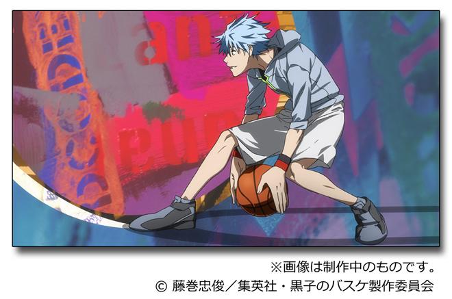 総集編1新作アクト_先行カット★02_WEB