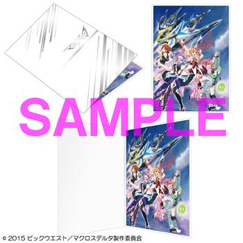 MD_アニメイト_02ポートレート_☆BD&DVD