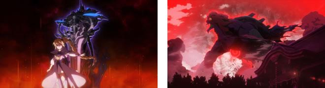 実力派アニメスタジオ「WHITE FOX」が贈る初のオリジナルアニメーション!『装神少女まとい』
