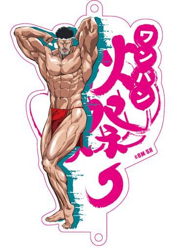 OPM_Akimatsuri_akh_07_WEB