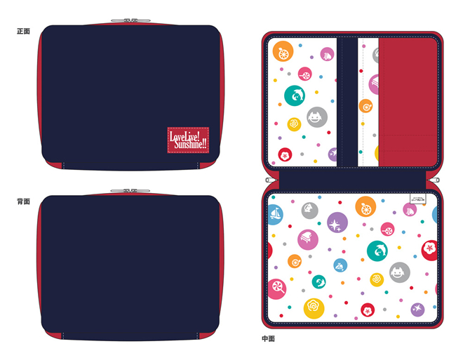 PPL!S-goods_case_WEB