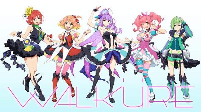 Walkure-Trap-Asha-for-web_chara