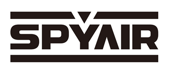 spyair_band_logo_fix