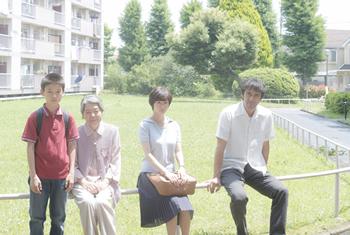 UMIYORI_B_01_WEB_