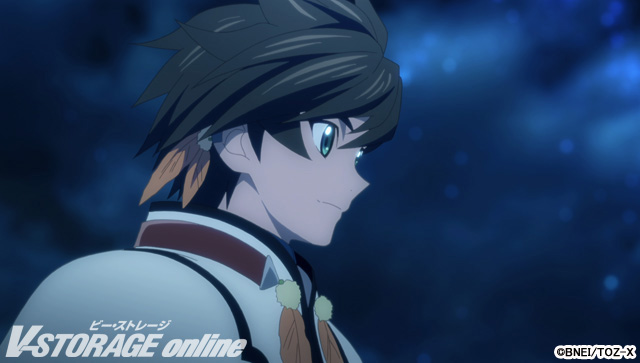 『テイルズ オブ ゼスティリア ザ クロス』TVアニメ第2期 2017年1月より放送開始!主題歌アーティストも決定!