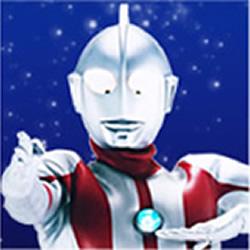 ガイからリクへ~『劇場版 ウルトラマンオーブ』グランドフィナーレ舞台挨拶&応援上映が6/11(日)に開催決定!新ヒーロー・ウルトラマンジードも初登場!