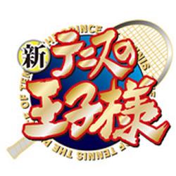「新テニスの王子様」VRキャラクター単独公演!跡部景吾・手塚国光スペシャルバースデーイベント開催決定!