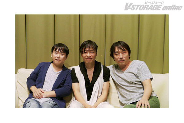 VST&FB作成用_サムネイル