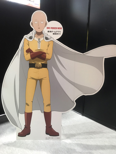 OPM01