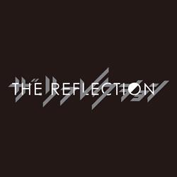 本日・14日(木)20時~放送! なだぎ武、2丁拳銃・川谷修士出演!アメコミ大好き芸人&長濵博史監督の「ザ・リフレクション・ユニバース」リターンズ!