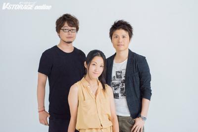 興津和幸の画像 p1_13