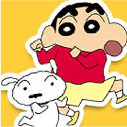 本日11月10日(金)19時半放送!「クレヨンしんちゃん」『しんのすけ対シン・ゴジラ』の世紀の大決闘が再び!