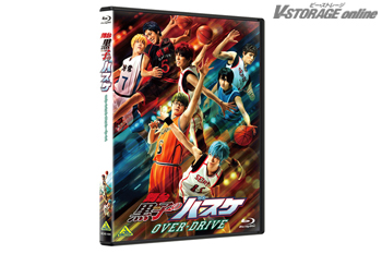 review11-butaikuroko-tm