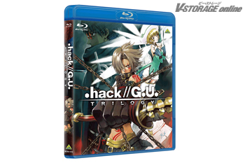 review11-hack-tm