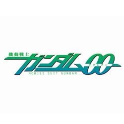 ゲストにティエリア役神谷浩史登場!「機動戦士ガンダム00」「ソレスタルステーション00II」Vol.06は2018年1月19日(金)22:00~配信!