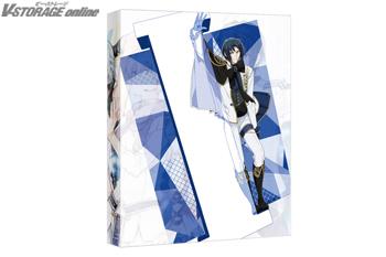 大人気男性アイドル育成リズムゲームのTVアニメ化作品「アイドリッシュセブン」Blu-ray&DVD 1巻 2月23日発売!