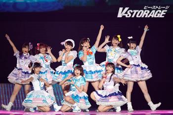 遂に実現した初の東京ドーム公演!『ラブライブ!サンシャイン!! Aqours 4th LoveLive! 〜Sailing to the Sunshine〜』レポート