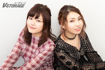 鈴代紗弓の画像 p1_40