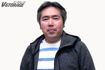かわぐちかいじ原作、初の実写映画化!『空母いぶき』福井晴敏(企画)インタビュー