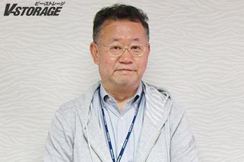 かわぐちかいじ原作、初の実写映画化!『空母いぶき』浅野秀二(VFXプロデューサー)インタビュー