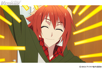 TVアニメ「アイドリッシュセブン Second BEAT!」10月4日より放送再開決定!第5話以降の新規映像を盛り込んだ最新PV&新規カット公開!
