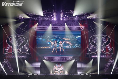 初の単独ライブイベント開催!「ラブライブ!サンシャイン!! Saint Snow 1st GIG 〜Welcome to...