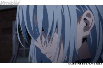 『転生したらスライムだった件 第2期』第32話「希望」あらすじ&先行カット公開!! 3月2日(火)より順次放送&配信!