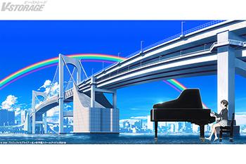 「3rd Live! School Idol Festival ~夢の始まり~」にて発表!『ラブライブ!虹ヶ咲学園スクールアイドル同好会』TVアニメ2期制作決定!2022年放送予定!